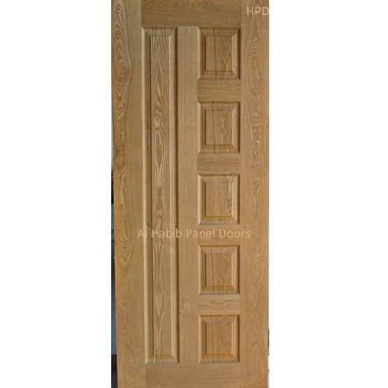 Ash Skin 6 Panel Door Hpd127 - Panel Skin Doors - Al Habib Panel Doors  sc 1 st  Pinterest & Best 25+ 6 panel doors ideas on Pinterest | 2 panel doors ... pezcame.com