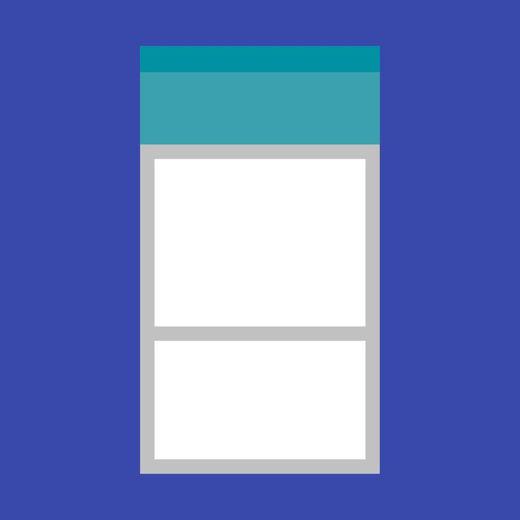 Cards Components Material Design Guidelines
