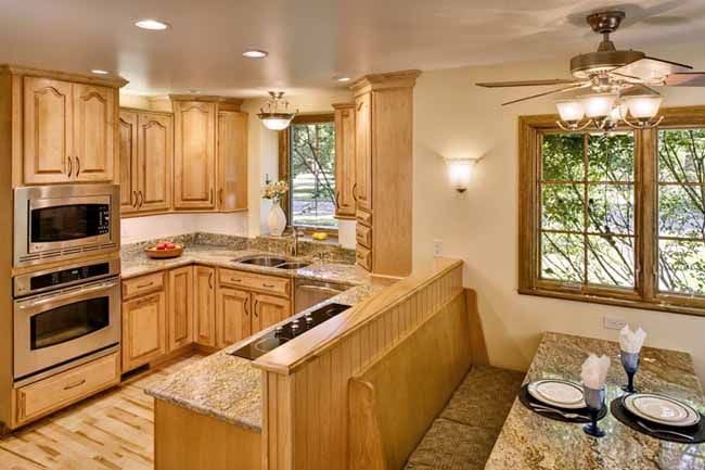 Kitchen Remodel Milwaukee Creative Amazing 28 Best Kitchen Remodels  Metro Milwaukee Images On Pinterest . Decorating Inspiration