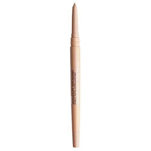 smashbox - Always Sharp Waterproof Kohl Liner Bare