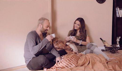 Videoclip: Matteo - Amandoi  http://www.emonden.co/videoclip-matteo-amandoi