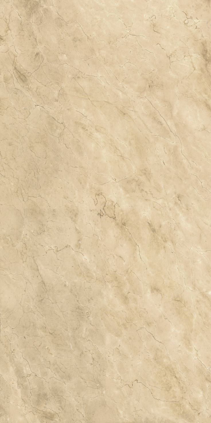 34 best fiandre marmi maximum images on pinterest porcelain porcelain stone tile marble floor tile mosaics and granite tiles for indoor and outdoor use and belonging to fiandre best collection dailygadgetfo Images
