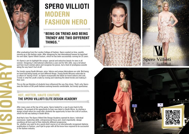 @Spero Villioti DPS #Advert