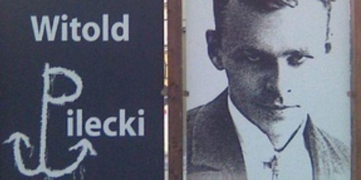 Wydarzenia z historii Polski
