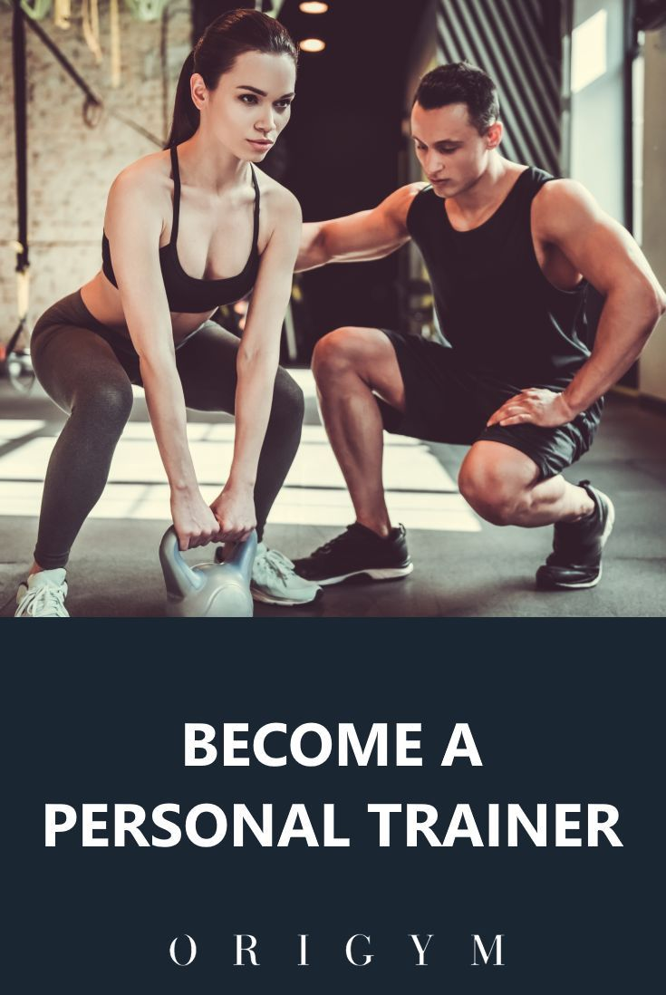 Personal training diploma level 3 reps accredited in