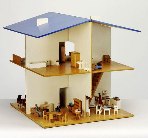 Dollhouse Miniatures Victoria Bc: Bid/Buy/Build: The Creative