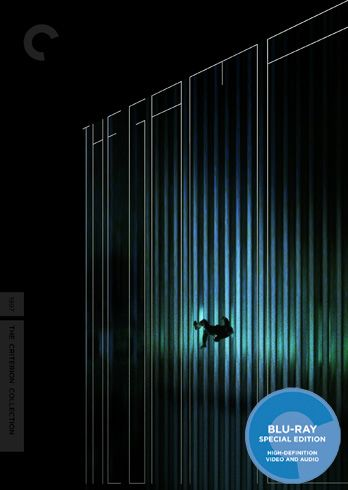 Alex McKee reviews The Criterion Collection DVD of David Fincher's The Game.