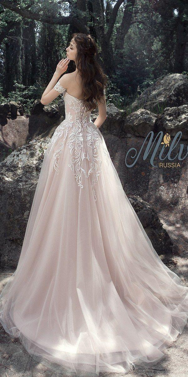 25 best ideas about fairy wedding dress on pinterest for Woodland fairy wedding dress