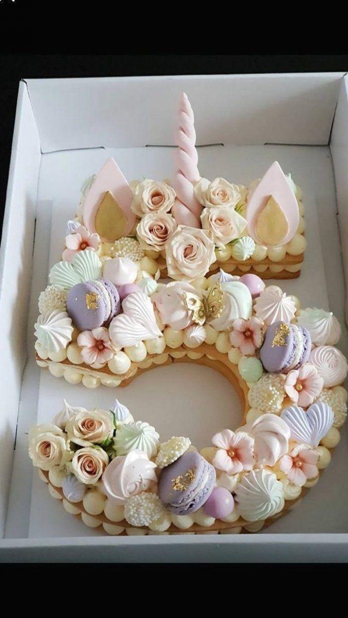 Kuchen Sweethome Sweethomeideas Sweethomedecoration Sweethomedecor Sweethomedecorideas In 2020 Kinder Geburtstag Torte Anzahl Kuchen Pastell Kuchen