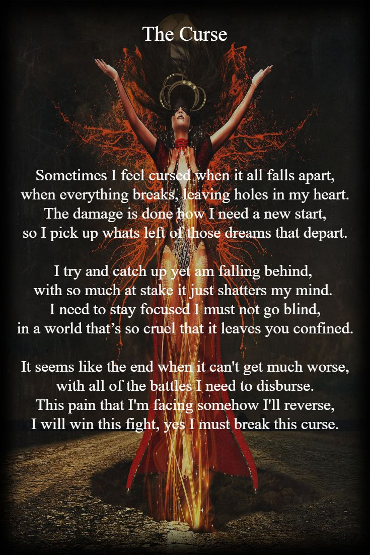 Pin On Inspiration Motivation Poems And Quotes Poetry Quotes