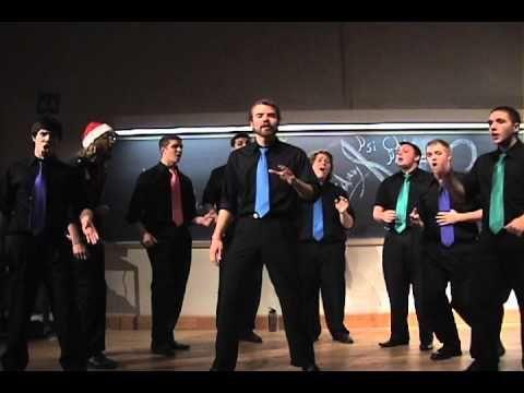 Doo Wop Shop Disney Medley      Doo Wop Shop website:  http://www.umassdoowopshop.com/index.html    2011 Holiday Concert in Mahar at Umass Amherst    Performers: UMass Amherst A Cappella group: The Doo Wop Shop    Members:  Geoff Herrmann- Musical Director, Tenor, Perc  Tim Colby- Tenor II, Perc  Ron...