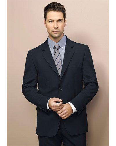 BC Range Code - 84011 - Regular fitting #jacket #Corporate