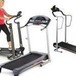 Top 5 Cheap Treadmills for Home Exercise
