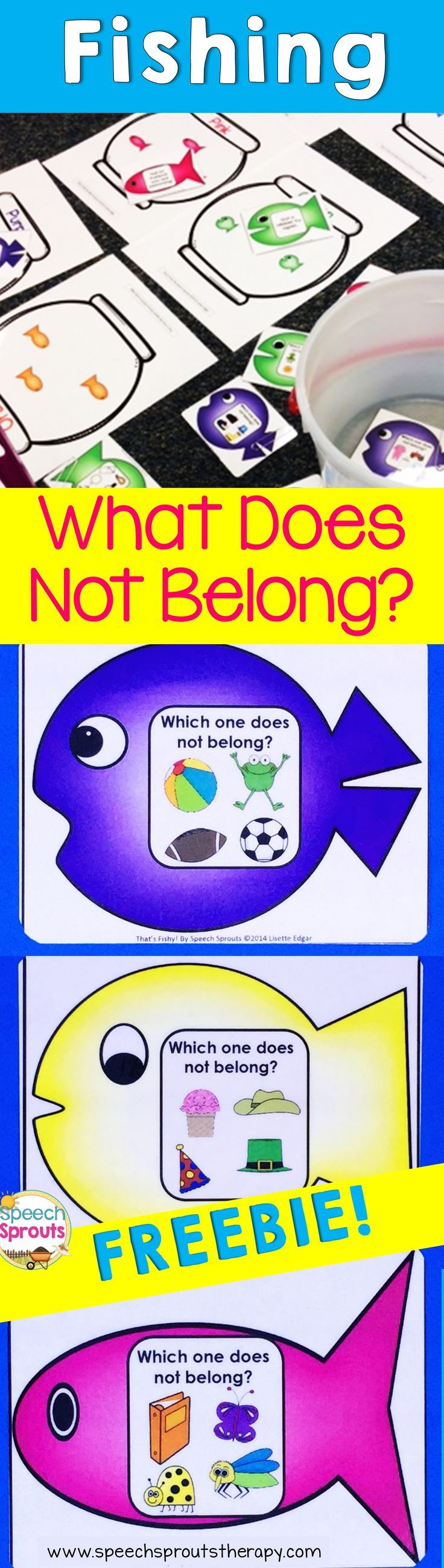 to belong not necessarily to identify Belong to youth services is a registered charity in the republic of ireland - chy 16534 we use cookies to ensure that we give you the best experience on our website.