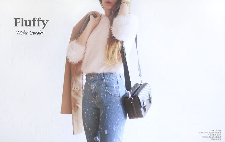 fashion, river island, aw2013, outfit, fluffy, pink, fluffy pink,
