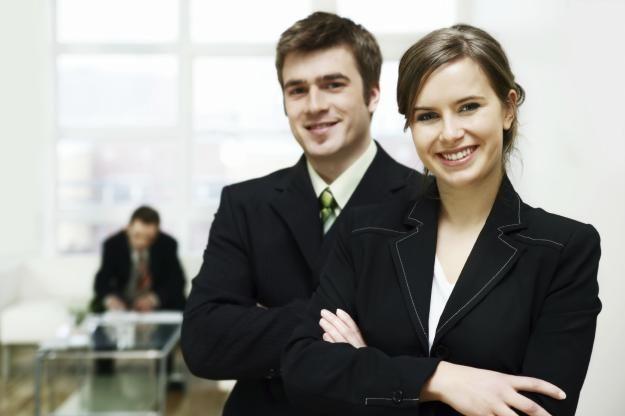 O impacto da primeira impressão + looks e dicas de elegância para executivos