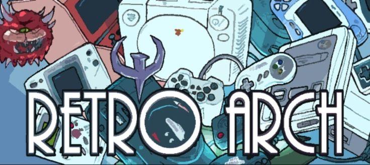 RetroArch: más que un emulador Super Nintendo para Android