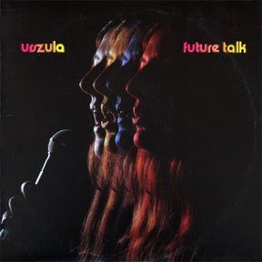 http://savagesaints.blogspot.co.uk/2009/11/urszula-dudziak-future-talk-1979.html