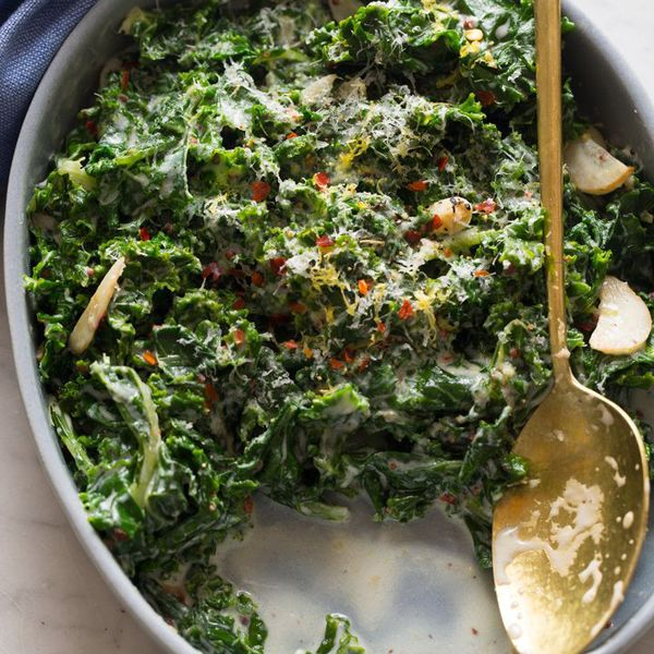 How To Cook Kale: 10 Delicious Ways To Serve Curly Kale