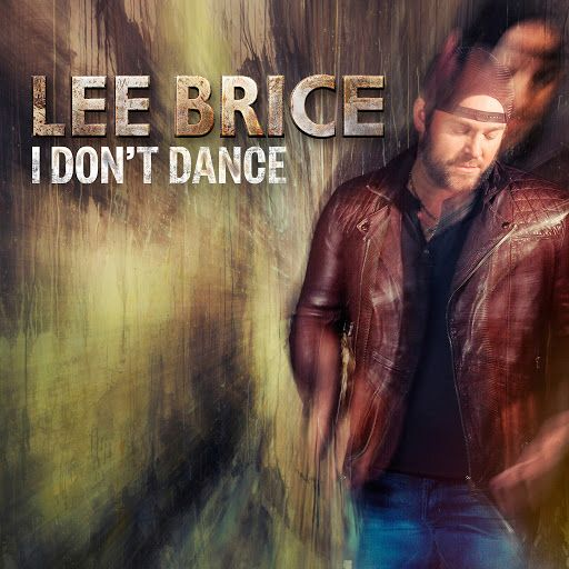 Lee Brice - I Don't Dance. My wedding song. Fits perfectly because kent doesn't dance ever