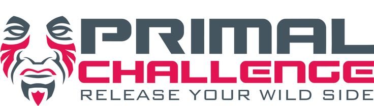 Primal Challenge: Primal Challenges, Challenges Racing