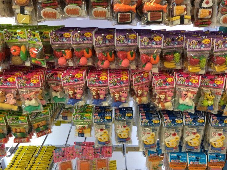 24 Must-buy Souvenirs at Kansai Airport | tsunagu Japan