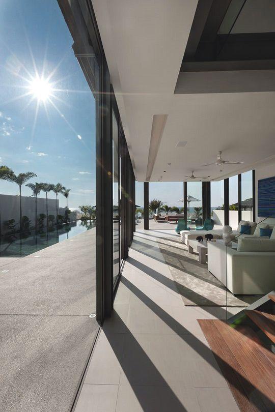 Architectural Designs : Photo