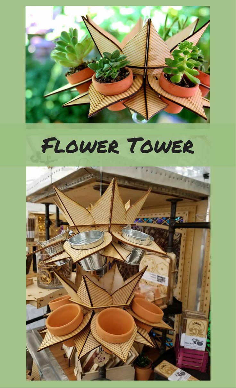 13 best Garden Stake images on Pinterest   Garden stakes ...