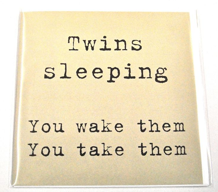 Twin Baby Girl Quotes: 33 Best Cards - Twins Images On Pinterest