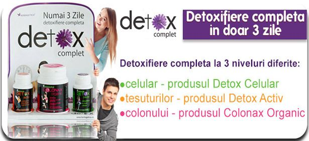 http://herbashop.ro/detox-complet