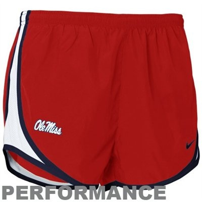 nike ole miss I couldn't find these anywhere!!! Need!!