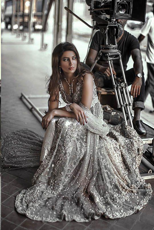 Shruti Khanna Anand - Associate General Manager - Yash Raj ...
