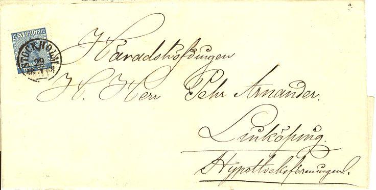 Häradshöfdingen - Häradshövding var i Sveriges rättsväsen titeln på en ordförande i ett härad på landsbygden.