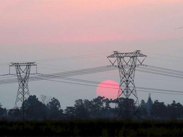Slideshow : 7 sweeping changes that have helped the power sector - Economic Survey 2016: Seven sweeping changes that have helped the power sector - The Economic Times