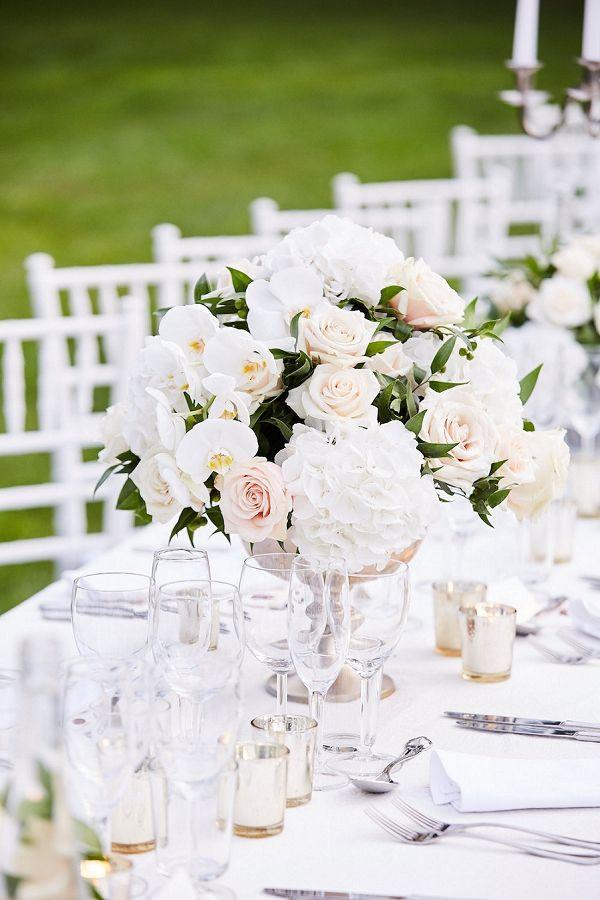 dordogne wedding florist | Image by Riv & Rose