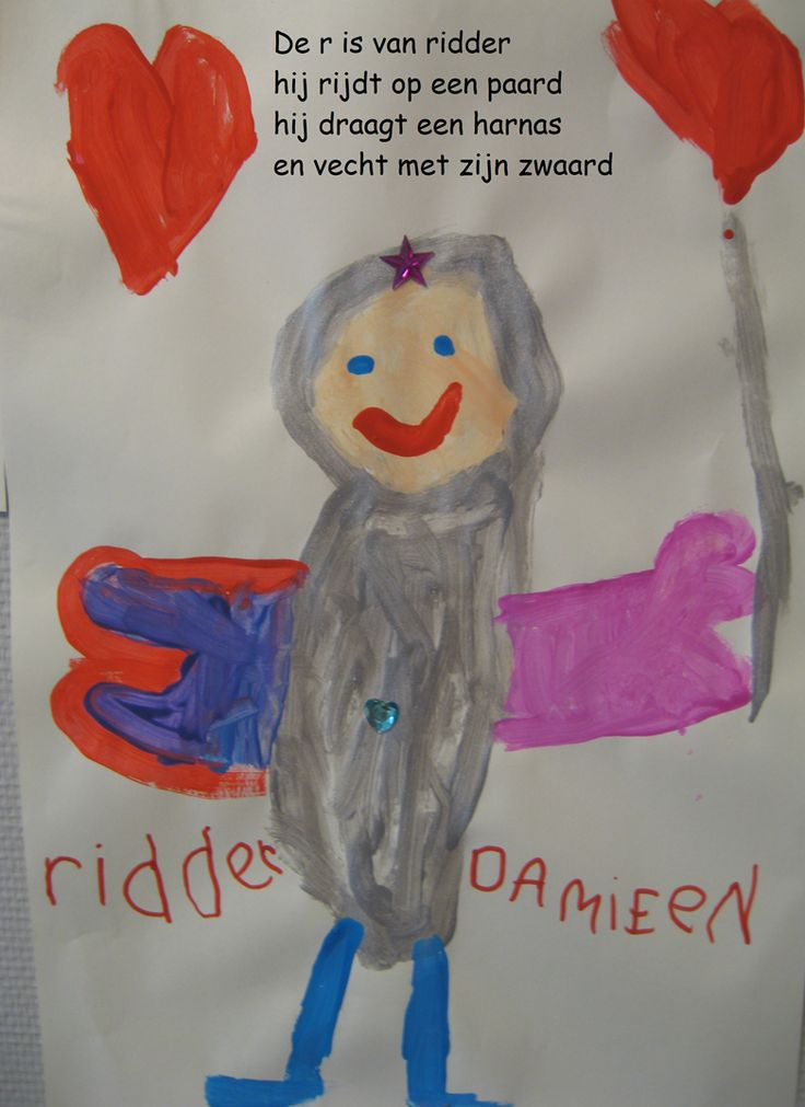 Liedjes over ridders http://digibordonderbouw.nl/index.php/themas/ridders/riddersdigibordlessen/liedjes-ridders