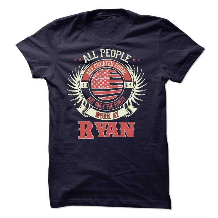 LOVE Ryan Companies 1311All People Are Created Equal But Only The Finest Work At Ryan CompaniesRyan Companies