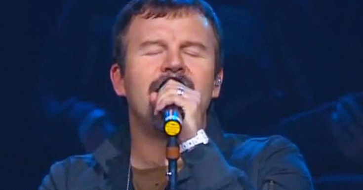 Casting Crowns - Praise You In This Storm Live Performance!!