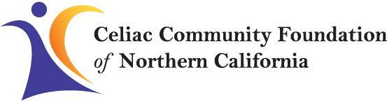 Is Gluten Really the Culprit in Gluten Sensitivity?   Celiac Community Foundation of Northern California