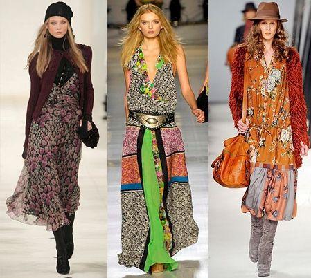 этно стиль в одежде - Поиск в Google