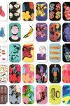 「アンディ・ウォーホル×のど飴」、30種のアート缶が登場 - 54万円、限定30個の特別ボックスも発売のギャラリー画像1