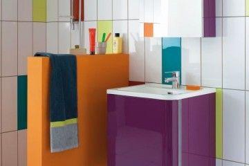 Kleine-badkamer-inrichten