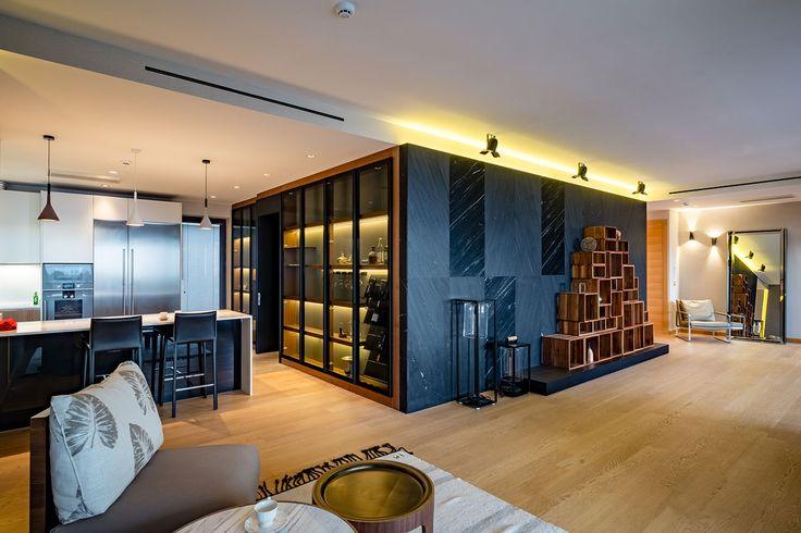 slasharchitects D House 11 #slasharchitects #interiordesign #furnituredesign #architecture #house