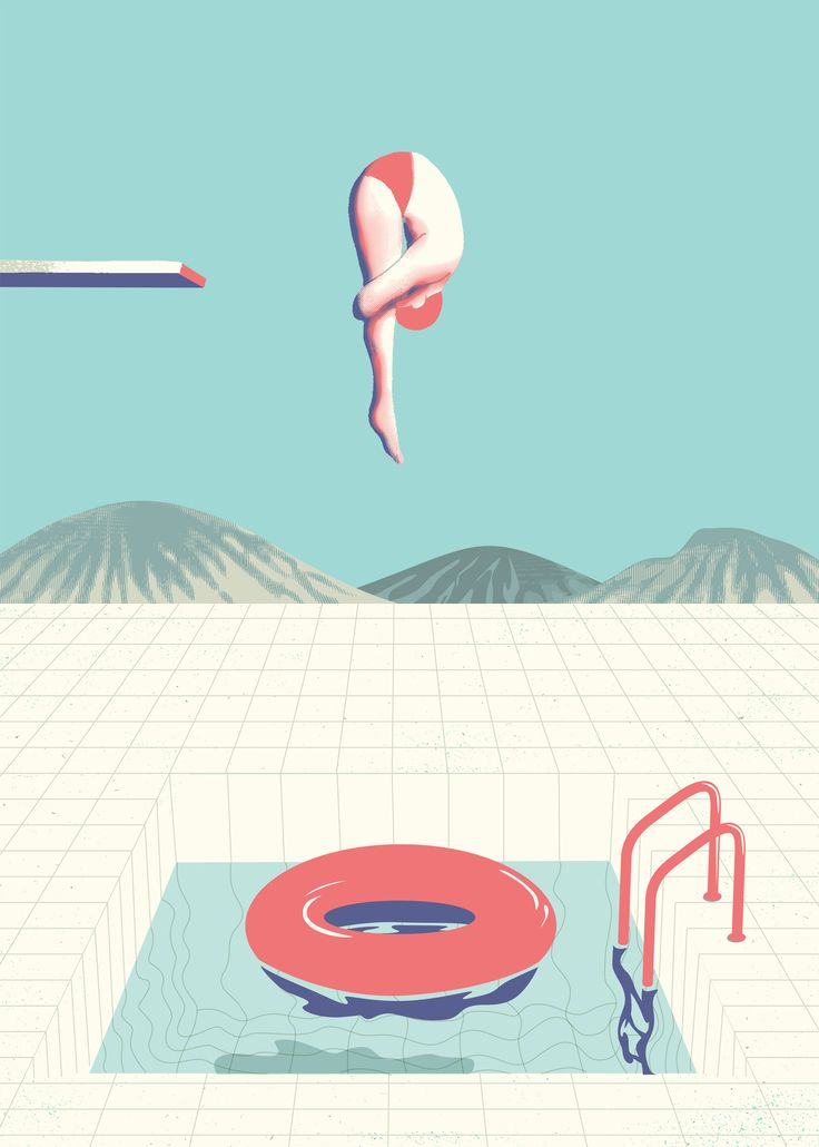 Sébastien Plassard | Graphiste illustrateur