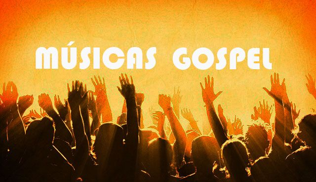 Musicas Gospel Mais Tocadas Do Brasil Em 2019 Musica Gospel