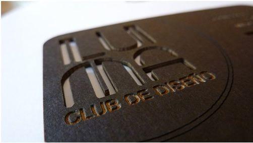 Tus tarjetas de negocios pueden ser increíbles. http://www.lumaclub.com.ar
