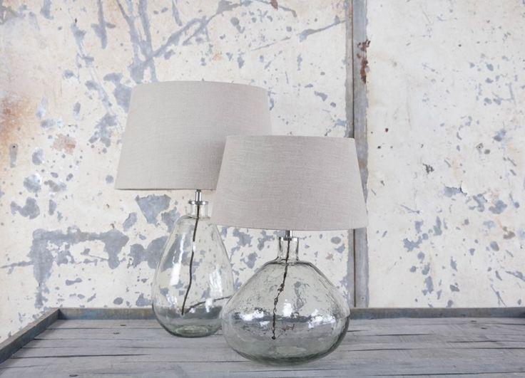 14 best images about nkuku lighting on pinterest hooks. Black Bedroom Furniture Sets. Home Design Ideas