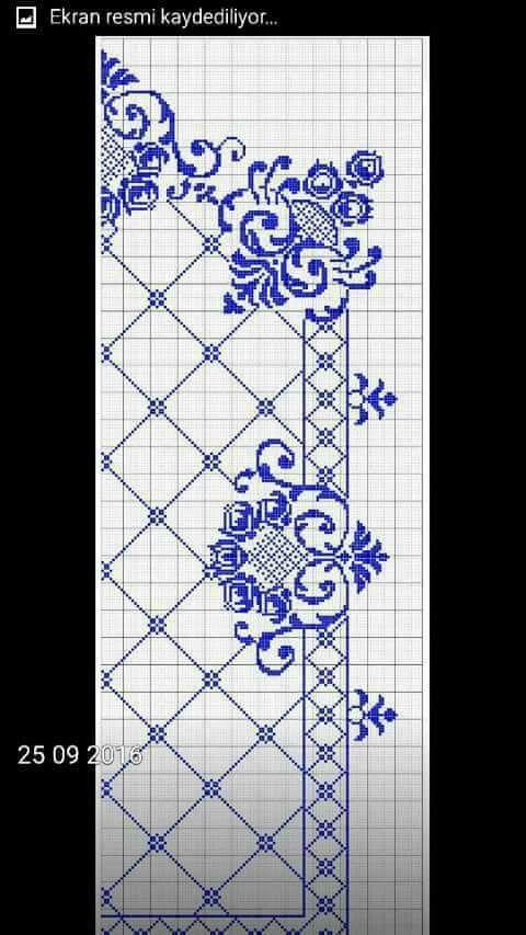 7eaae9557428bede05520f59c0b7cded.jpg (480×853)