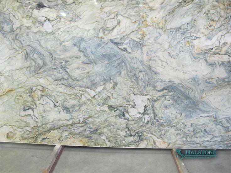 17 Images About Slabs On Pinterest Quartzite