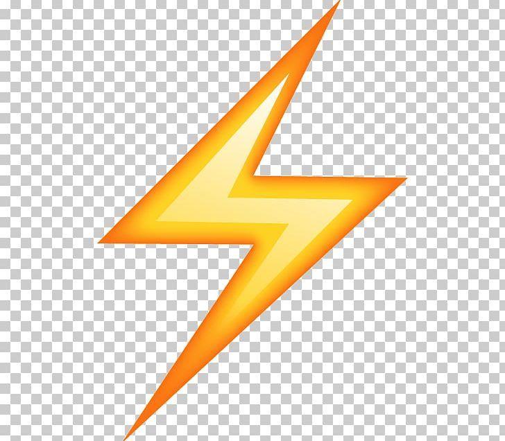 Emoji Lightning Sticker Thunder Png Angle Cloud Computer Icons Electricity Emoji Icon Emoji Cloud Emoji Emoji Pop